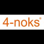 Manufacturer: 4-noks