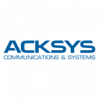 Acksys Communications and Systems