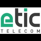 Manufacturer: Etic-Telecom