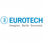 Eurotech Embedded Systems