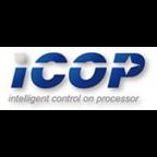 Manufacturer: ICOP