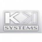 Manufacturer: KK Systems