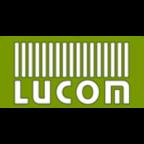 Manufacturer: Lucom