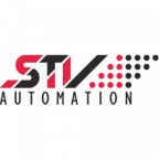 STV-Automation M-Bus en powerline datacommunicatie
