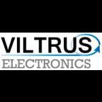 Manufacturer: Viltrus