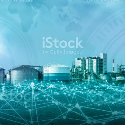 Embedded Computer systemen en Datacommunicatie Producten voor Industiële Automatisering.