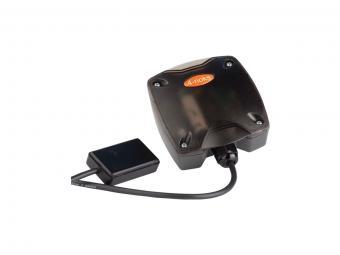 ZigBee hall effect sensor, ZED-ICC-M