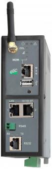 3G/4G M2M solution, RAS-EC-220