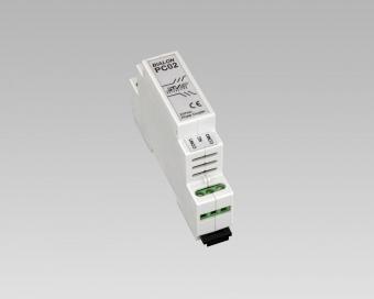 LonWorks phase couplers, PC-02
